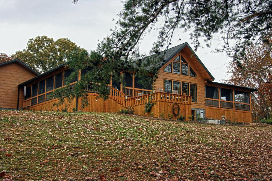 modular log homes michigan log home lake house prefab log home kits michigan